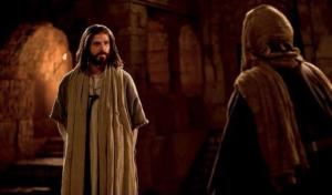 Jesus-and-Nicodemus3
