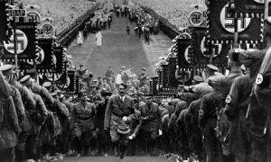 Adolf-Hitler-007