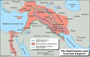 Assyrian_Empire_650_BC