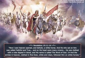 Christ-returns-white-horses-Rev19-bylined