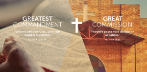 Great-Commission-Greatest-Commandment-2