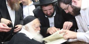 rabbi-chaim-kanievsky