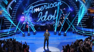 american_idol_top_7_perform