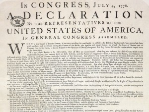 declaration-of-independence-e1342668359736