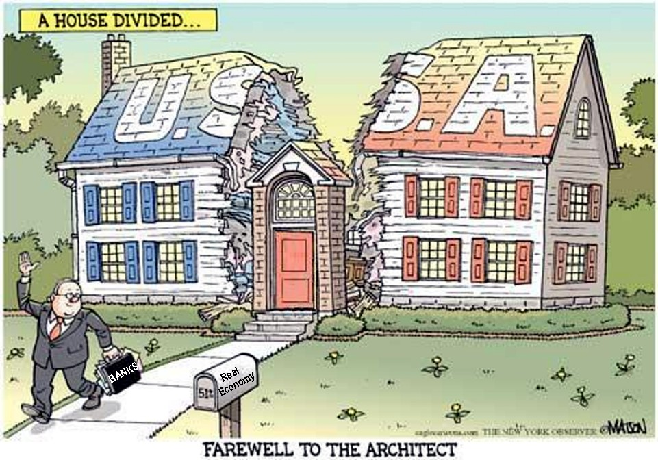 A House Divided Against Itself 28 Images A House