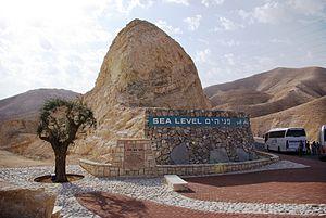 300px-Israel_Sea_Level_BW_1