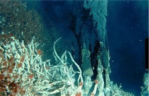deep-sea20hydrothermal20vent-jj-001