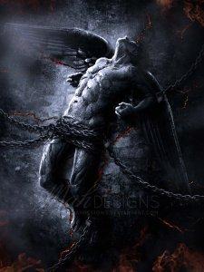 fallen_angel_iii_by_mahdesigns-d5xc60e