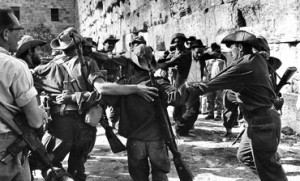 Jerusalem-Six-Day-War-19671