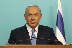 Netanyahu-23