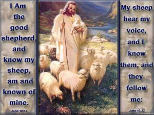jesus-good-shepherd-16