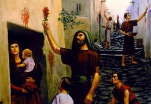 passover-1