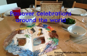 passover-around-the-world