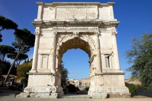 arch-of-titus-1024x682