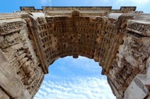 arch_of_titus_viewpoint