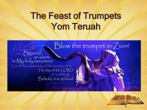 feast-of-trumpets-1-638