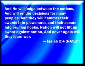 nasb_isaiah_2-4
