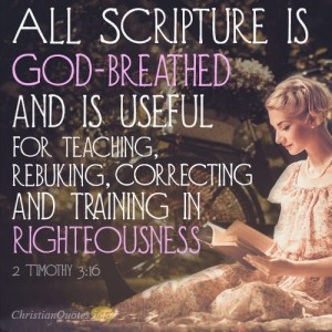 all-scripture-is-god-breathed-and-is-useful-for-teaching-rebuking-correcting-and-training-in-righteousness