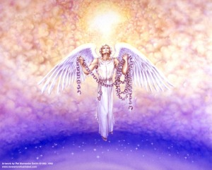 angel-with-chain