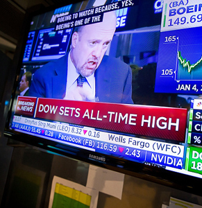 dow-jones-all-time-high-getty