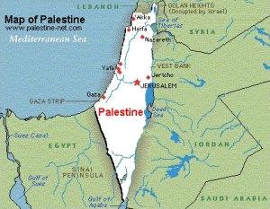 palestinian-state