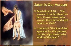 satan-accuser-rev-12_10