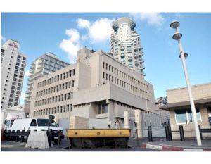 us-embassy-telaviv-eczp_blogspot-com