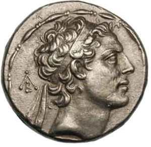 en-coin-of-antiochus