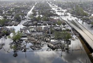 hurricane-katrina-anniversary