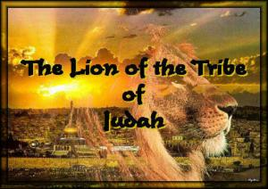 lion_of_judah_10