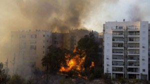 mideast-israel-fire_horo-4-e1479991465312-635x3571
