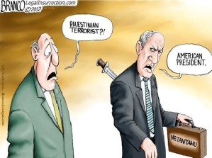 backstabbed_netanyahu