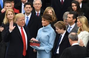 donald-trump-inauguration_jpg