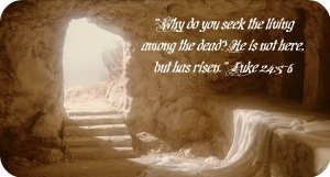jesus-empty-tomb