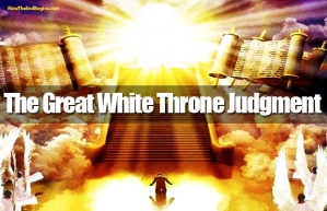 great-white-throne-judgment-book-of-revelation-chapter-20