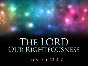 jer23-righteousness
