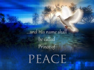jesus-prince-of-peace