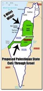 map_israel11