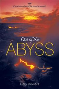 out-of-the-abyss